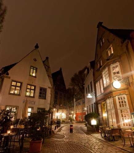 Bremen-12