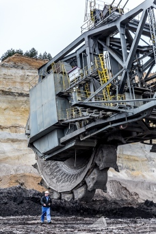 Tagebau-2-1